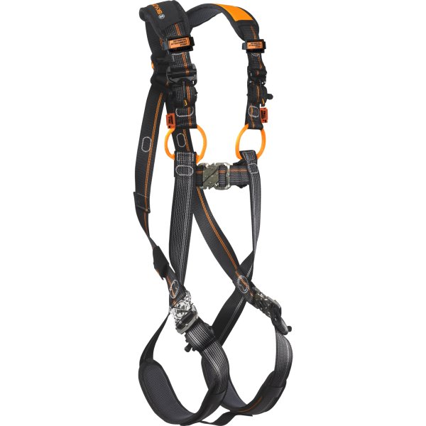 SKYLOTEC - IGNITE ION STRAP FRONT HD