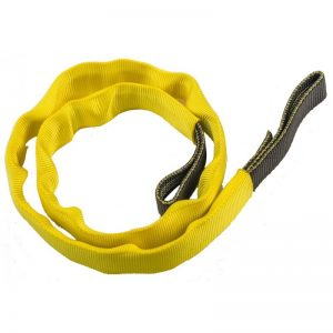 nylon-sewn-sling-with-protective-sleeve-25mm