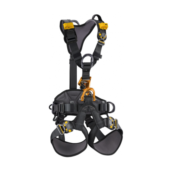 PETZL ASTRO BOD FAST FRONT